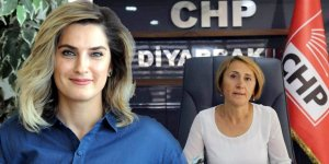 CHP'li Özel'den cinsiyetçi paylaşıma tepki