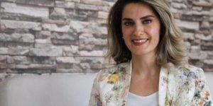 Demirtaş'a cinsiyetçi saldırıda bulunan kişi tutuklandı