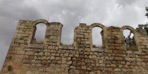 Diyarbakır'daki tarihi konağın restorasyonu için ödenek çıktı