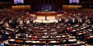 Türkiye'ye çağrı: Kayyım atamaları demokrasiyi baltaladı