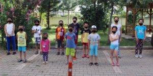 Maarif Okulları'ndan, sosyal sorumluluk projesi