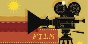 Ödüllü ve prestijli filmler izleyiciyle buluşuyor