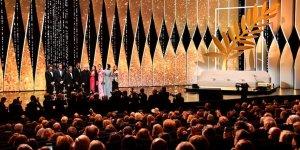 Yerli filmler Cannes Film Festivali'nde