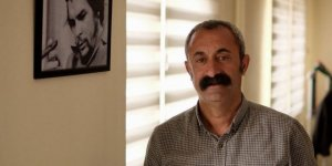 Sağlık Müdürlüğü'nden, Kovid-19'a yakalanan Maçoğlu ile ilgili bilgi