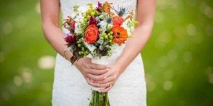 Düğün genelgesi: Sadece gelin ve damat halay çekebilecek