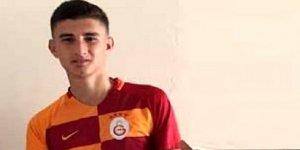 Diyarbakır'da 17 yaşındaki genç YKS sonrası intihar etti