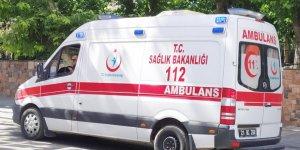 Diyarbakır'da 8 kişide korona çıktı 1 bina karantinaya alındı