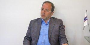 Gelecek Partisi: Diyarbakır'da pandemi sürecinde kamu görevlileri ne yapıyor?