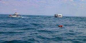 Van Gölü'nde kaybolan tekneyle ilgili 3 kişi tutuklandı