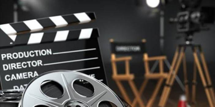 Bu hafta 2'si yerli 6 film vizyonda