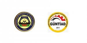 Anket: Diyarbakır'daki firmalardan yüzde 53,7'si üretimi durdurdu