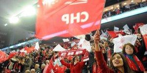 Bölge il başkanlarından Kılıçdaroğlu'na destek açıklaması