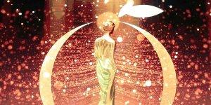 Altın Portakal Film Festivali'ne başvurular başladı