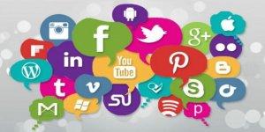 DEVA'dan sosyal medya düzenlemesine tepki: Yasakçılık hedefleniyor