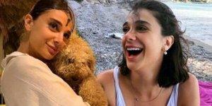 Pınar Gültekin'i katleden Avcı için istenen ceza belli oldu