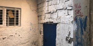 Diyarbakır'da evinde vurulmuş halde bulunan kadın hayatını kaybetti