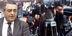 Basın Bayramı Raporu: 18 yılda en az 721 gazeteci tutuklandı