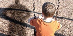 Diyarbakır'da 4 yaşındaki çocuk kayboldu