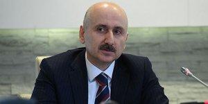 Bakanlıktan Kürtçe anonsa izin çıkmadı