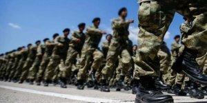 Bedelli askerlik ücreti güncellendi