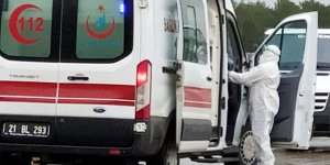 Diyarbakır'da 3 bina karantinaya alındı
