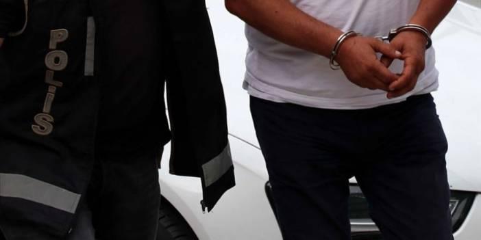 Diyarbakır'daki kadın cinayetinin 'azmettiricisi' yakalandı