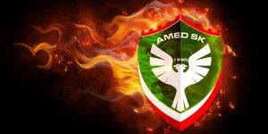 Amedspor'un yeni kulüp başkanı belli oldu