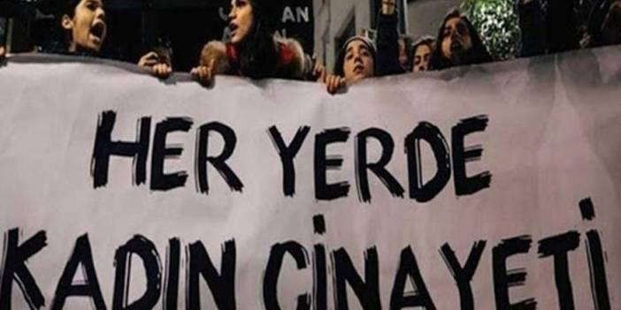 Diyarbakır'da bir kadın cinayeti daha