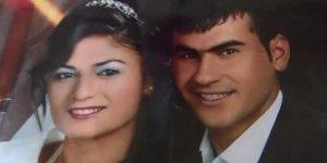 Diyarbakır'da eşini öldüren zanlı kayıplara karıştı