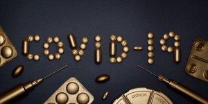 Steroid ilaçları Kovid-19'a bağlı ölüm oranını azaltıyor