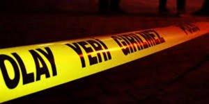Tunceli'de hakim ölü bulundu