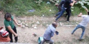 Sakarya'da işçilere saldıranlar serbest bırakıldı