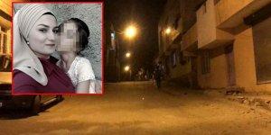 Diyarbakır'da eşini öldüren zanlı meyhanede yakalandı