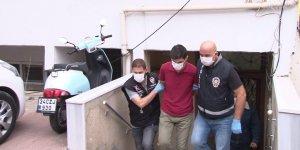 İstanbul merkezli 7 ilde FETÖ'ye operasyon: 51 kişi hakkında gözaltı kararı var