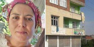 Güllü Yılmaz Davası Diyarbakır'da başlıyor