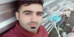 Afyon'da Vanlı işçilere saldırı: 1 ölü, 2 yaralı