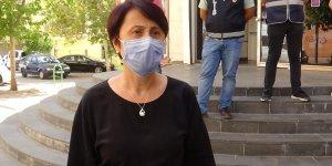 CHP'li Özer'den 'ziyaret' açıklaması