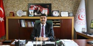 Siirt'te TYP kapsamında 805 kişi istihdam edilecek