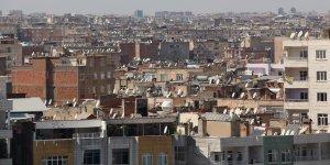 VİDEO - Bağlar kentsel dönüşüm istiyor