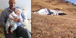 Ali Babacan: Devletin görevi Turgut olayını aydınlatmak
