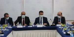 Ali Babacan: Sandığı anlamsızlaştırırsanız demokrasi var diyemeyiz