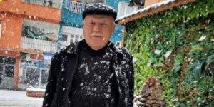 HDP'nin eski yöneticisi yaşamını yitirdi