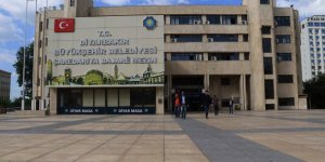 Kayyum, itfaiye bütçesini yatılı Kur'an kursuna ayırdı iddiası