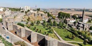 Diyarbakır'da yerleşik tarihe ışık tutan kazılar devam edecek
