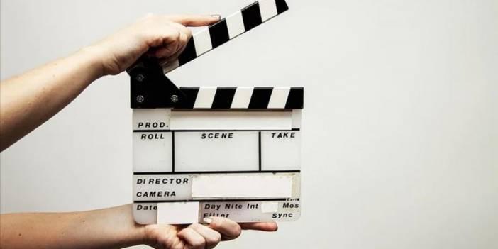 Bu hafta 2'si yerli4 film vizyonda
