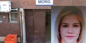 VİDEO - Diyarbakır'da öldürülen kadın toprağa verildi
