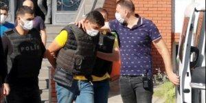 Diyarbakır'da Melek'i öldüren Aslan'ın ifadesi ortaya çıktı!
