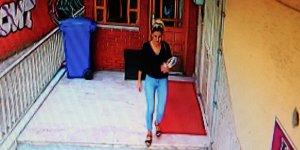 Diyarbakır'da kardeşinin vurduğu Melek ölüme böyle yürüdü