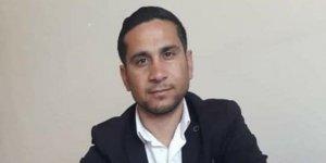 Şanlıurfa'da bir kadının bıçakladığı erkek öldü