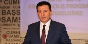 Diyarbakır Cumhuriyet Başsavcılığından Çemişgezek'teki kaza açıklaması